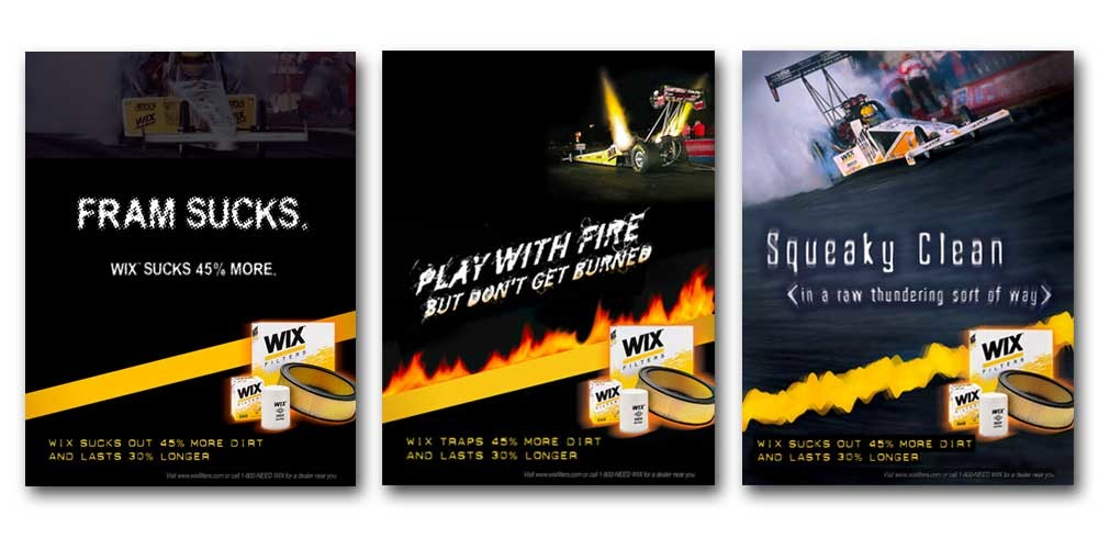 Advertising-WX-Automotive_Industry_Ad_Campaign-NHRA-brand-blazer